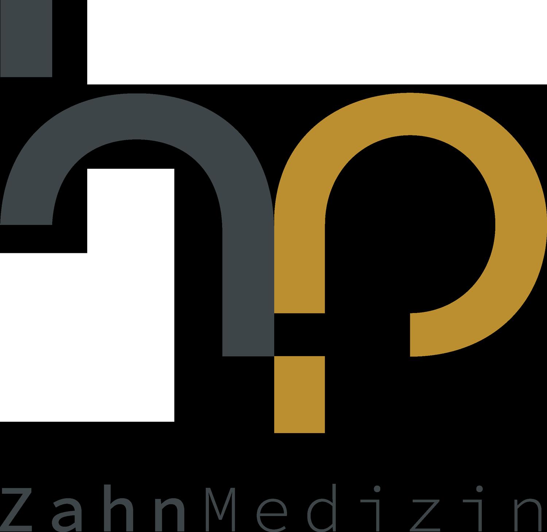 Zahnarztpraxis Dr. Pilvi Stefanie Hermanutz
